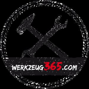 Logo_Werkzeug365