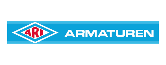 ARI_Logo Dampftechnik