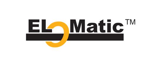 Elomatic_Logo