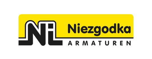 Niezgodka_Logo