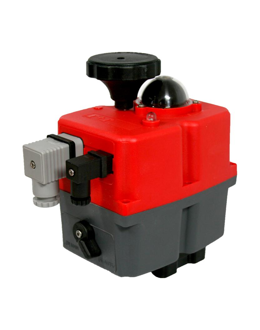 Elektroantrieb Automatisierung AUF/ZU