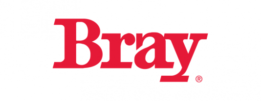 Bray_Logo