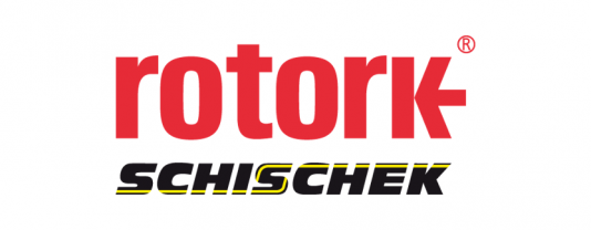 Rotork Logo